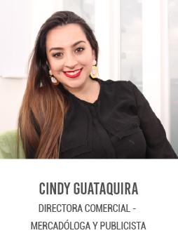 Cindy Carousel