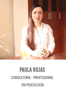 Paula Carousel